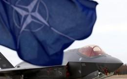 NATO dự định lập hai bộ tư lệnh mới đối phó Nga