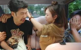 Phim Tết 798Mười: Đừng trông mặt mà bắt hình dong!