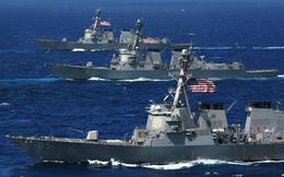 Thượng viện Mỹ duyệt Đạo luật Lữ hành Đài Loan: Tiếp sức cho Washington đối đầu Bắc Kinh