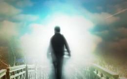 Con người nhìn thấy gì trước khi chết?