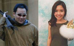 Người đàn ông gốc Việt đập đầu bạn gái cũ xuống đường đến tử vong