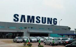 Samsung Display Việt Nam đạt doanh thu 49,3 nghìn tỷ đồng chỉ trong 2 tháng đầu năm, cao gấp đôi cùng kì năm ngoái