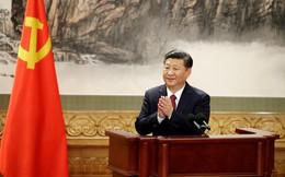 Báo đảng TQ: Chức vụ Chủ tịch nước như của ông Tập Cận Bình cũng có thể bị miễn nhiệm