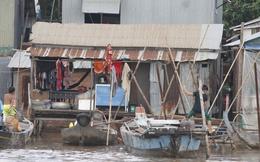 Bộ Ngoại giao lên tiếng về cấp thẻ xanh cho người gốc Việt ở Campuchia
