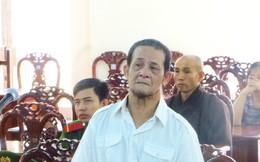 """Đến chùa quay phim, chụp ảnh, """"Việt kiều"""" lừa gần 3,5 tỉ"""
