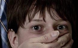 Nghi án 2 bé gái bị bắt cóc đòi 50 ngàn USD tiền chuộc ở Sài Gòn
