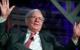 Warren Buffett, Jamie Dimon một lần nữa lại lên tiếng cảnh báo về tiền số