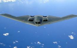 """Dự án B-21 Raider: Sự đáp trả của Mỹ đối với """"rồng lửa"""" S-500 Nga"""