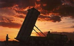 Chuyên gia Sivkov: Mỹ đang đối phó với Nga theo 3 hướng