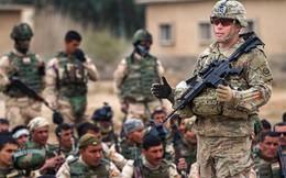 Can thiệp quân sự ở nước ngoài: Mỹ thành công hay thất bại đau đớn?