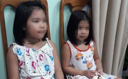 Vụ bắt cóc 2 bé gái ngoại quốc, đòi chuộc 50.000 USD: Cha đẻ bị tố là chủ mưu
