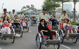 Đà Nẵng lập đường dây nóng trợ giúp khách du lịch