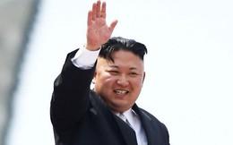 Báo Hàn Quốc: Ông Kim Jong Un muốn ký hiệp ước hòa bình với Mỹ