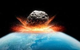 Lo lắng thiên thạch đâm vào Trái Đất, NASA lên kế hoạch đối phó khẩn cấp