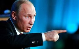 Tổng thống Putin nói gì về vụ đầu độc cựu điệp viên hai mang?
