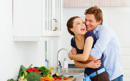 Vợ khôn ngoan sẽ làm những điều này để được chồng nâng niu như báu vật, điều số 1 nhiều phụ nữ thường bỏ qua