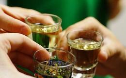 Nghệ An: 3 người chết, 1 người nguy kịch nghi do ngộ độc rượu