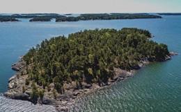 Đảo 'thiên đường' dành cho phụ nữ, tuyệt đối không có bóng dáng đàn ông