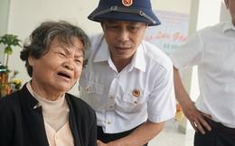 30 năm sự kiện Gạc Ma: Nước mắt thấm đẫm tại lễ cầu siêu cho các anh hùng liệt sĩ