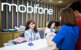 Bộ Thông tin và Truyền thông nói gì về việc chấm dứt hợp đồng giữa MobiFone và AVG?