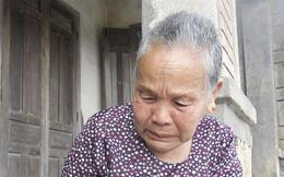 30 năm hải chiến Gạc Ma: Còn ngồi đó một bà má Gạc Ma…