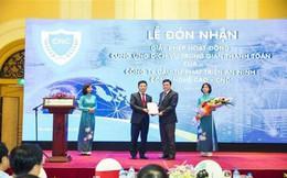'Ông trùm' Nguyễn Văn Dương cùng cầm đầu đường dây đánh bạc