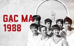 Báo Bắc Kinh tiết lộ: Tướng TQ nêu kế hoạch đánh chiếm Trường Sa từ thời Cách mạng Văn hóa