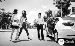 Đề xuất quản Uber, Grab như taxi: Chuyên gia lên tiếng