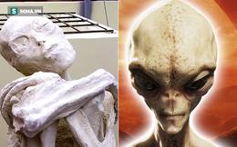 Giải mã bí ẩn xác ướp có 3 ngón tay và chân, nghi là người ngoài hành tinh ở Peru
