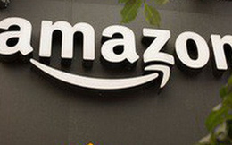 Amazon sẽ làm gì tại Việt Nam?