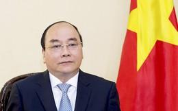 Thủ tướng Nguyễn Xuân Phúc trả lời phỏng vấn về quan hệ Việt Nam-Australia