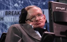 Căn bệnh cướp đi tính mạng của thiên tài vật lý Stephen Hawking nguy hiểm thế nào?