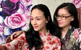 Sau 9 tháng tại ngoại, Hoa hậu Trương Hồ Phương Nga giờ thế nào?