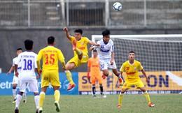 Khác biệt giúp Hà Nội FC có được thành công mà HAGL phải ngưỡng mộ