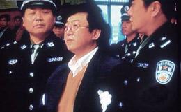 """Trung Quốc: Cảnh sát làm trùm xã hội đen Quảng Đông, sau khi bị """"khử"""" mới lộ chân tướng"""