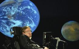 Qua đời ở tuổi 76, thiên tài Stephen Hawking đã để lại gì cho thế giới?