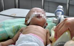 Bộ Y tế vào cuộc khi mạng xã hội lan truyền tin 2 mẹ con chết vì sinh tự nhiên tại nhà
