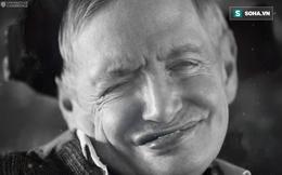 Tiễn biệt Stephen Hawking: Giáo sư có thể sẽ yên nghỉ ở nghĩa trang của những vĩ nhân Anh