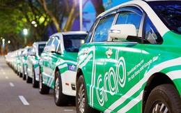 Hà Nội đồng thuận dừng nhân rộng thí điểm Uber, Grab