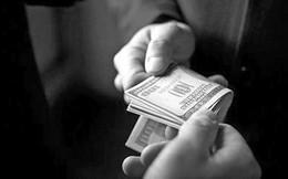 Vụ đánh bạc ngàn tỷ do tướng công an bảo kê: 3,6 triệu USD được chuyển ra nước ngoài bằng cách nào?