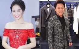 """Trước sóng gió dư luận, Hòa Minzy lên tiếng sẽ bảo vệ bạn trai: """"Có em ở đây bảo vệ anh mà"""""""