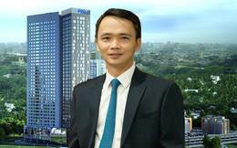 """Vì sao ông Trịnh Văn Quyết không được """"gọi tên"""" trong bảng xếp hạng nhà giàu thế giới?"""