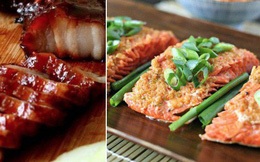 Ai cũng bàn về Umami - hương vị bí ẩn số 5 trong ẩm thực, nhưng nó là gì?