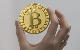 50 tỷ USD vừa biến mất cùng Bitcoin: Giờ kết của đồng tiền số đã điểm?