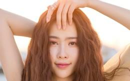 Nối gót Chi Pu, Nam Em tuyên bố mỗi tháng tung một MV