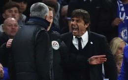 """Dù Chelsea có mùa giải """"vứt đi"""" nhưng Man United vẫn cần thần thái của Antonio Conte"""
