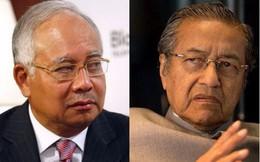 Malaysia chuẩn bị giải tán quốc hội vào cuối tháng 3 để tổ chức bầu cử sớm