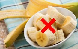Những sai lầm về bữa sáng gây tổn thọ: Toàn là thói quen nhiều năm của không ít người