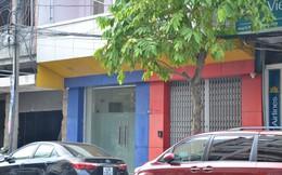 """Vũ """"nhôm"""" mua nhà đất công thời ông Trần Văn Minh làm Chủ tịch Đà Nẵng ra sao?"""