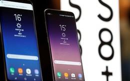 Đây là 3 lí do bạn nên mua Galaxy S9/S9+ vào thời điểm này thay vì Galaxy S8/S8+